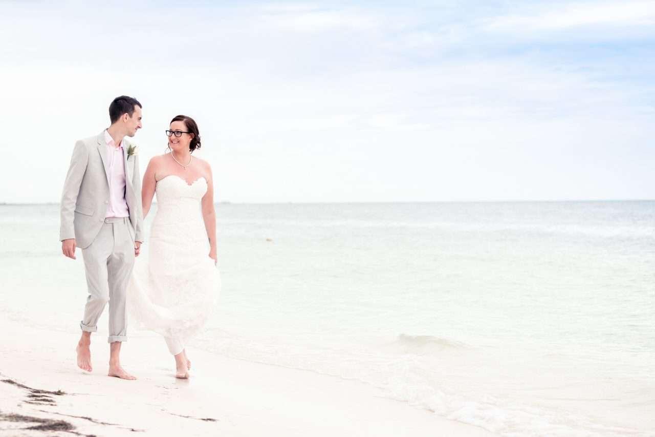 Cancun-Mexico-wedding-photography-Chris-Woodman-photography-02