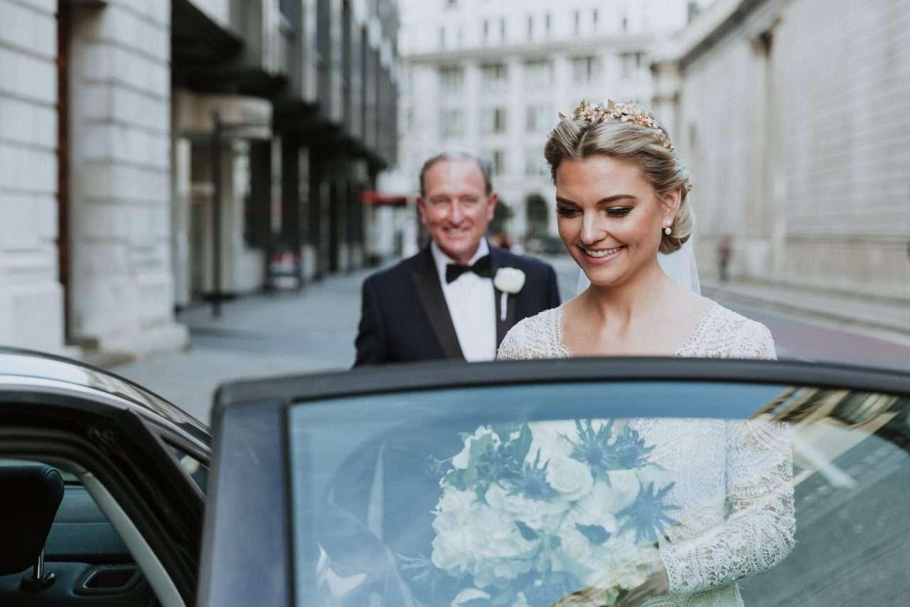 Gibson-Hall-Wedding-Photography-Chris-Woodman-Photography-37