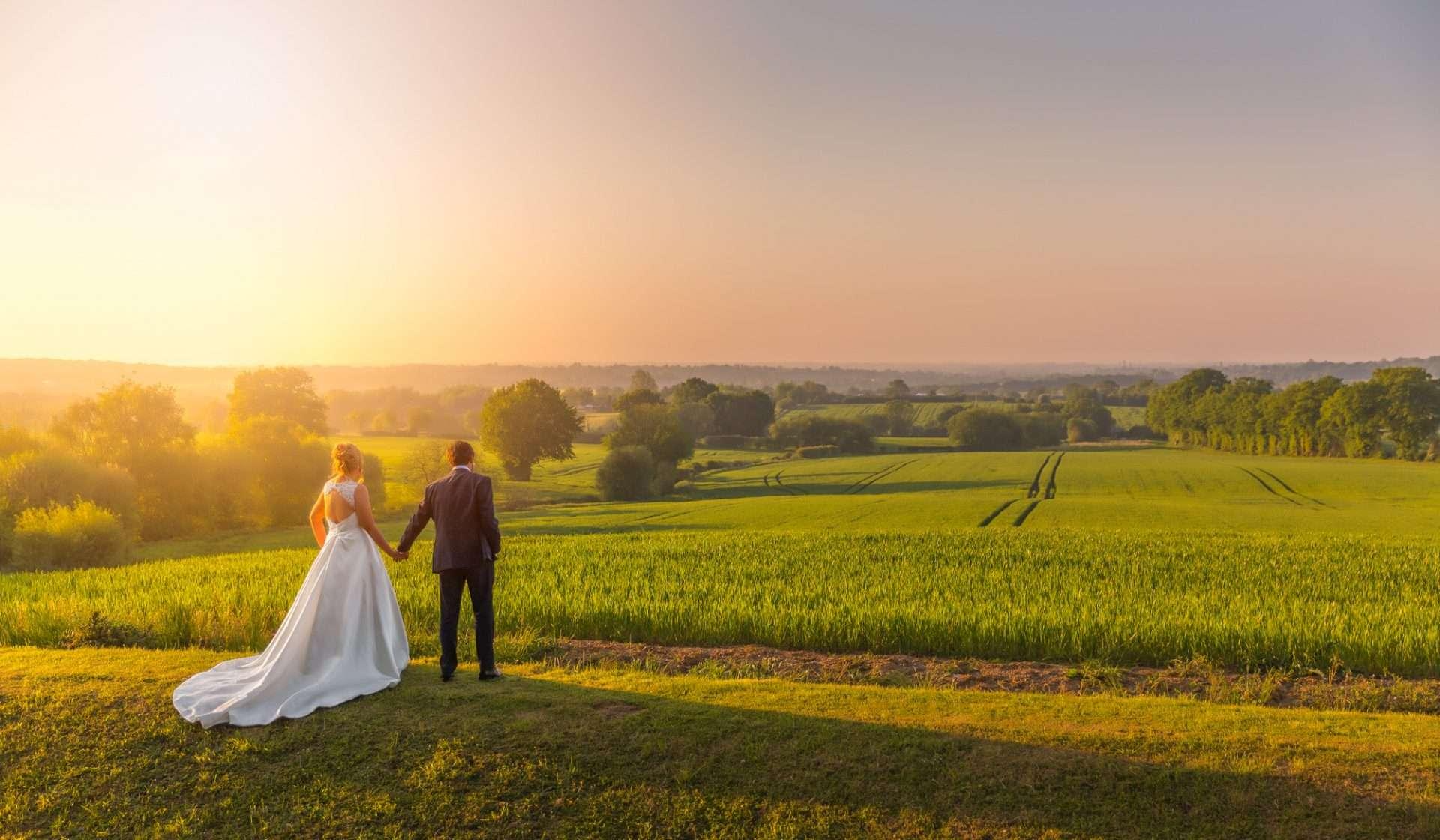 Crondon-Park-Wedding-photography-Chris-Woodman-photography-02