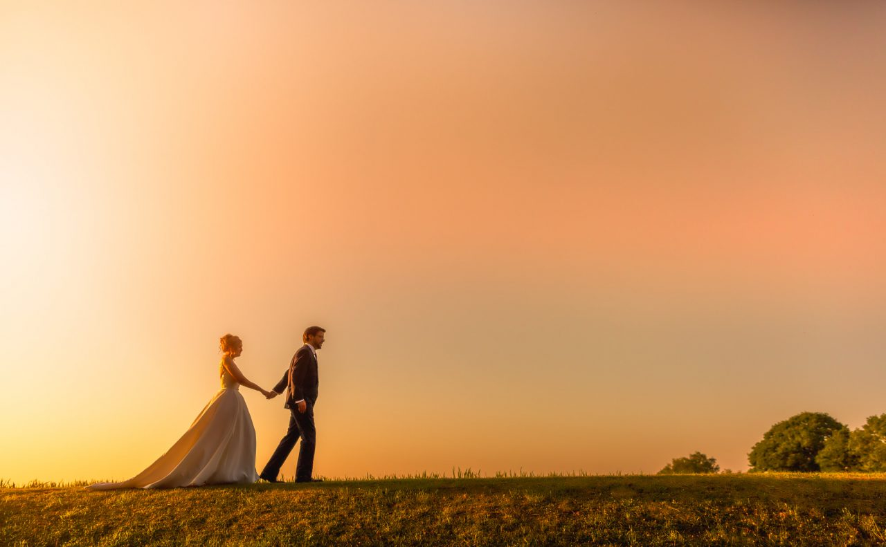 Crondon-Park-Wedding-photography-Chris-Woodman-photography-01