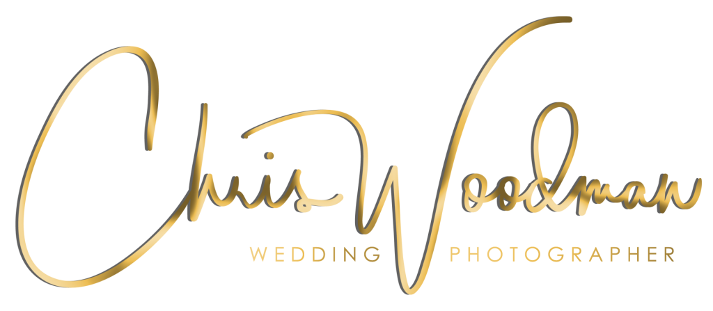 Chris-Woodman-Photography-Gold-Logo