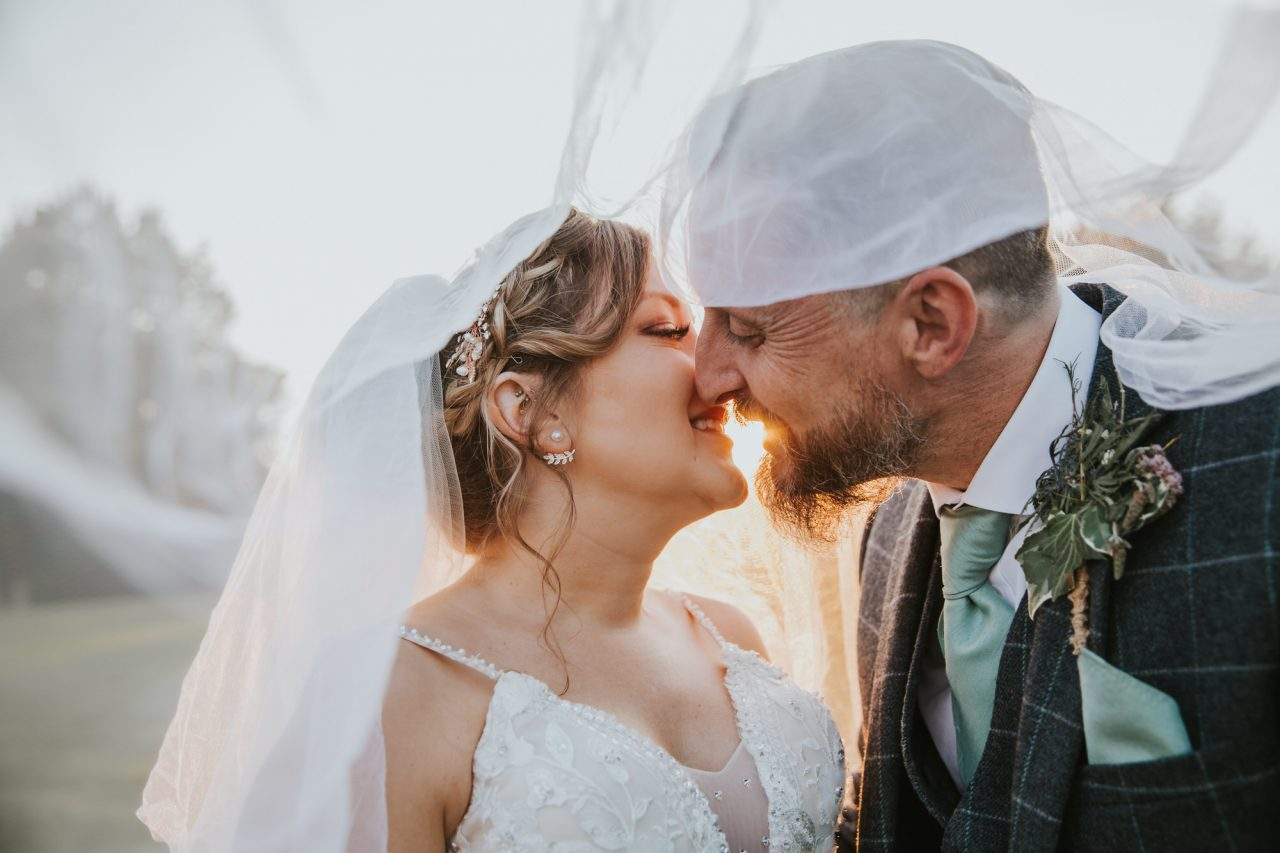 Greenwood-spa-wedding-photography-Chris-Woodman-photography-01
