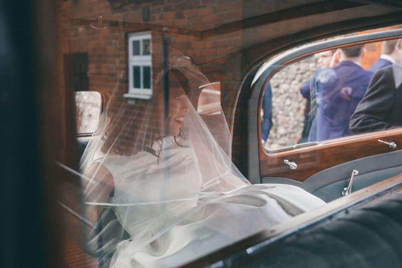 Fennes-wedding-photography-Chris-Woodman-Photography-01