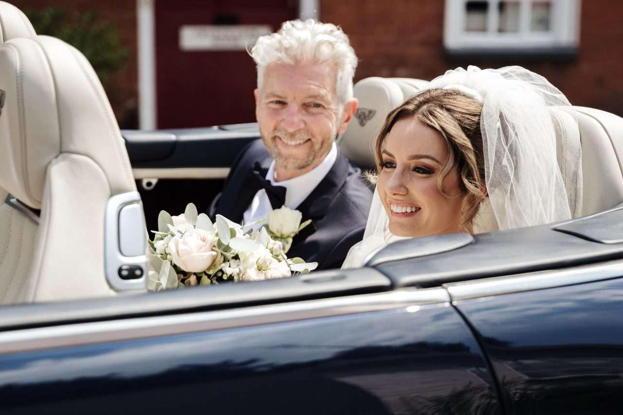 Surrey-wedding-photography-Chris-Woodman-Photographer-09