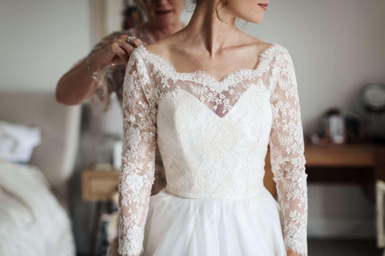 Surrey-wedding-photography-Chris-Woodman-Photographer-10