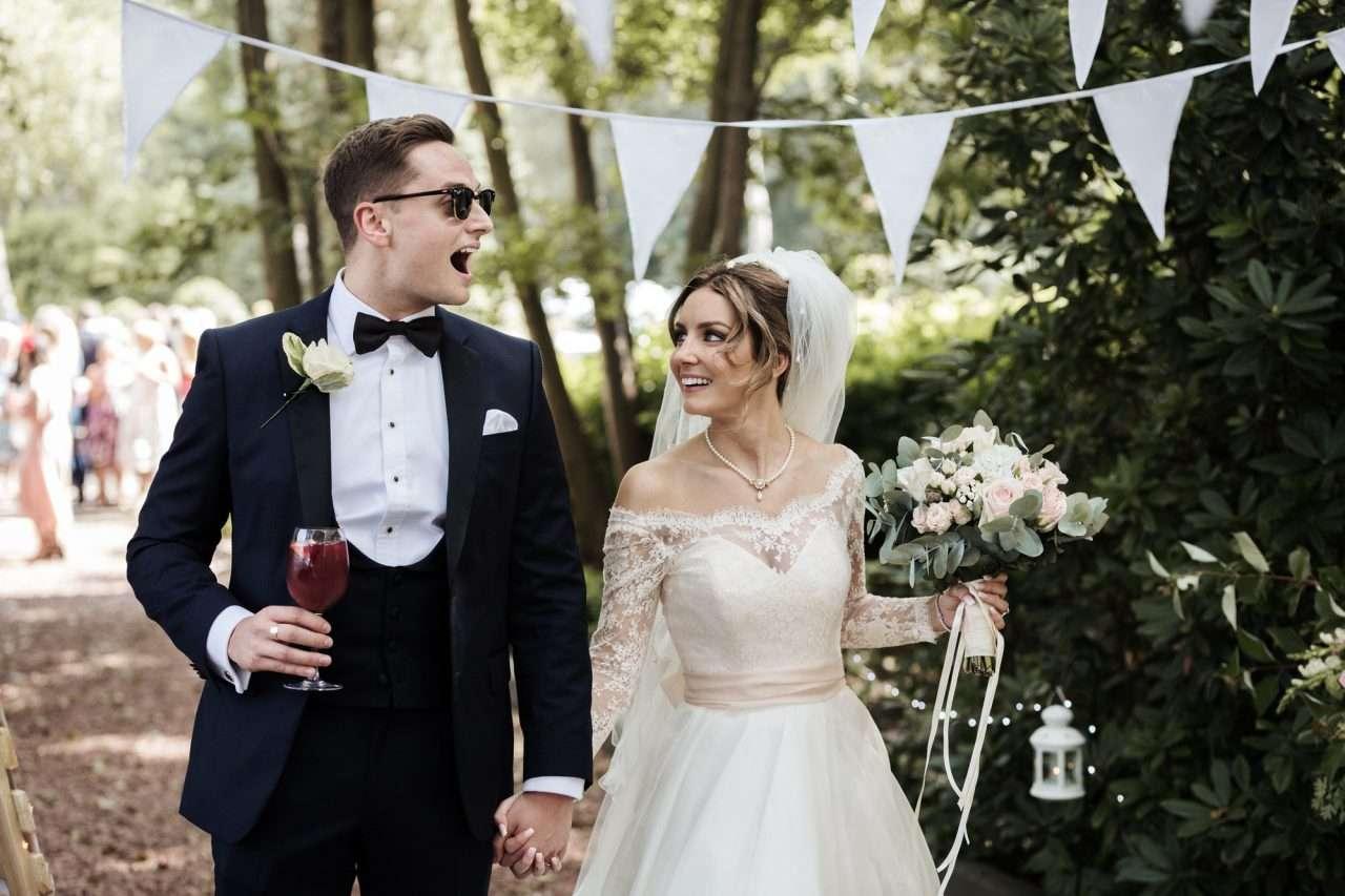 Surrey-wedding-photography-Chris-Woodman-Photographer-04