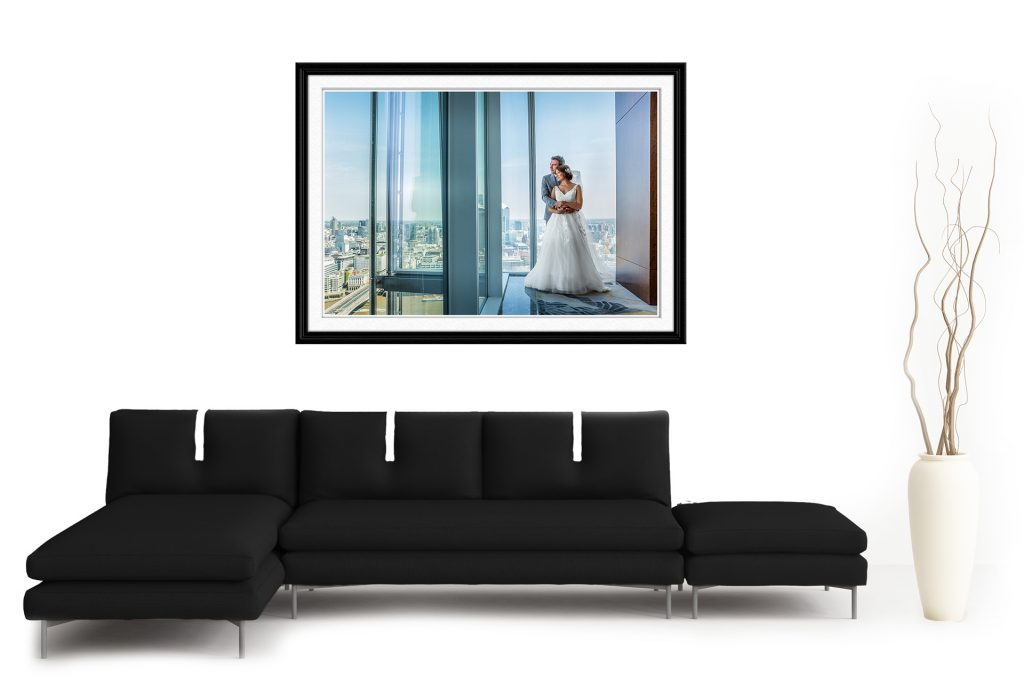 Wall-art-for-wedding-photography-Chris-Woodman-photography