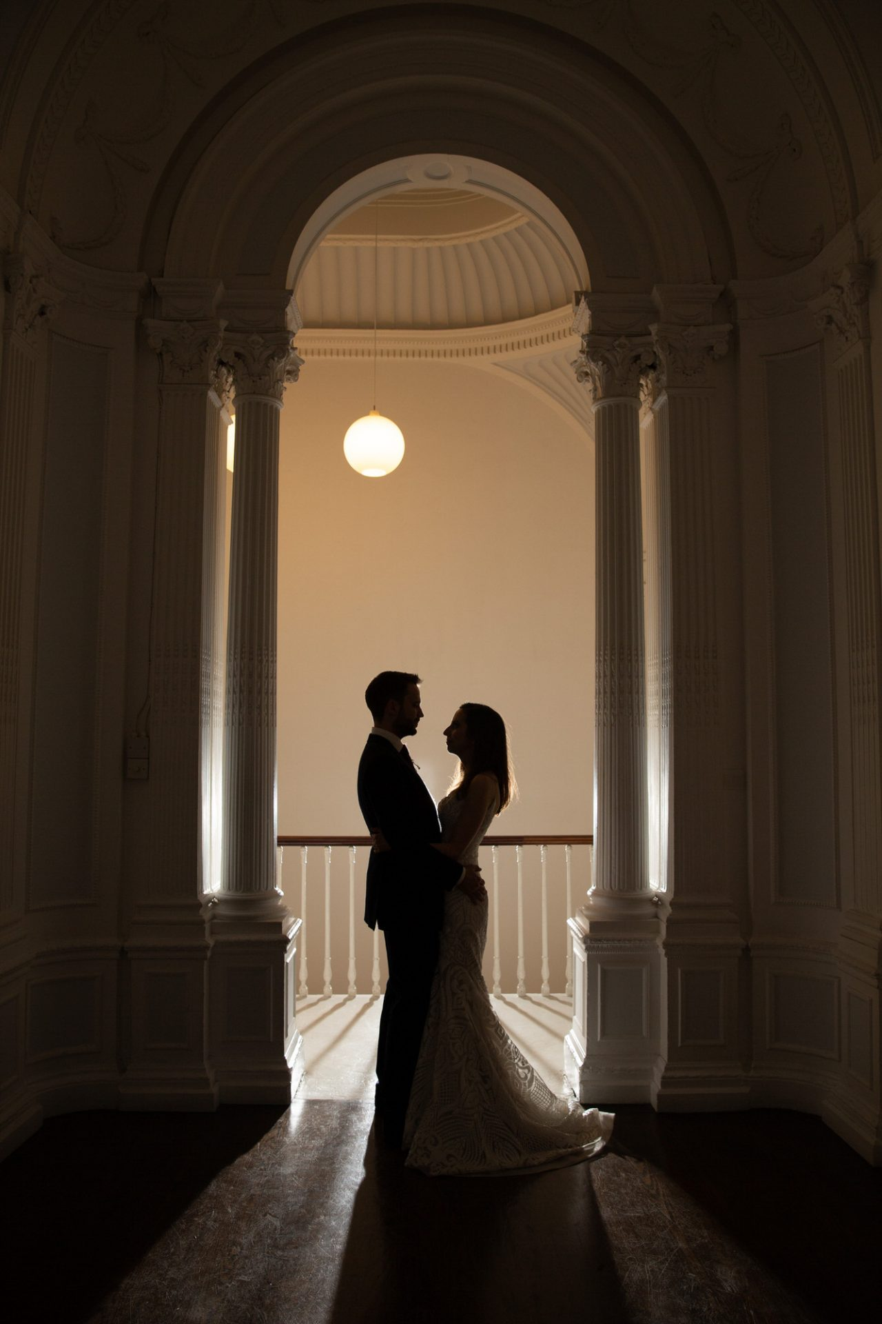 London-wedding-photography-Chris-Woodman-Photography-01
