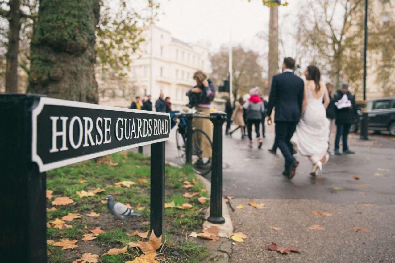 London-wedding-photography-Chris-Woodman-Photography-04