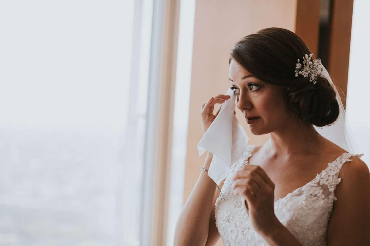 The-Shard-Wedding-photography-Chris-Woodman-Photography-02