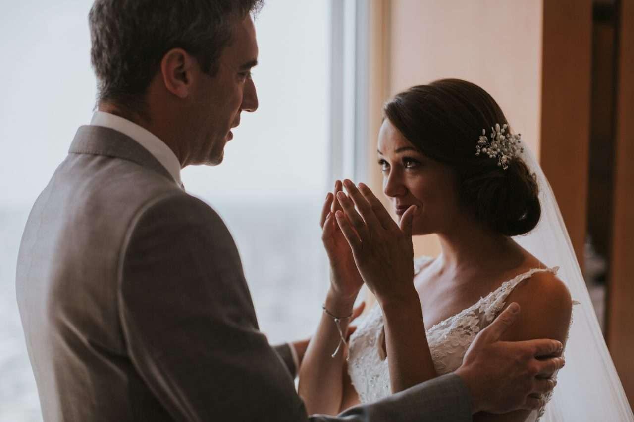 The-Shard-Wedding-photography-Chris-Woodman-Photography-03