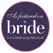 UK-Bride-wedding-photographer-logo