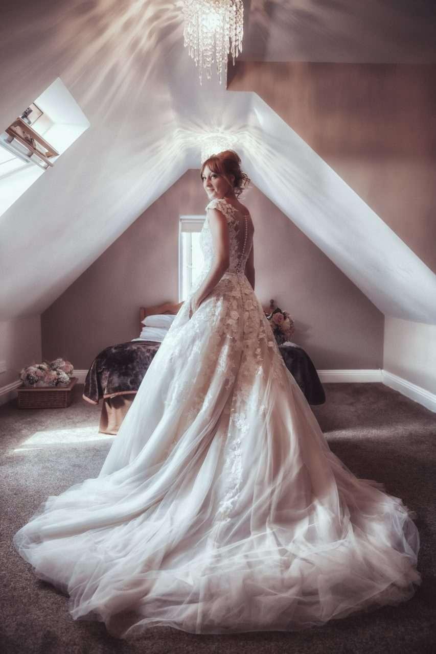 The-Old-Rectory-wedding-photography-Chris-Woodman-Photographer-01