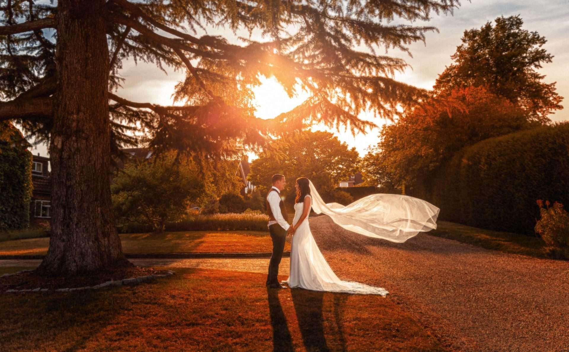 Surrey-wedding-photography-Chris-Woodman-Photographer-01