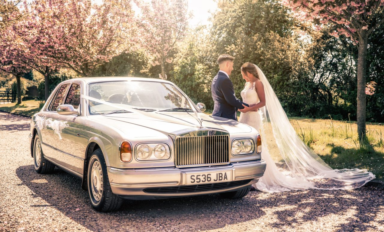 Essex-wedding-photography-Chris-Woodman-Photographer-01