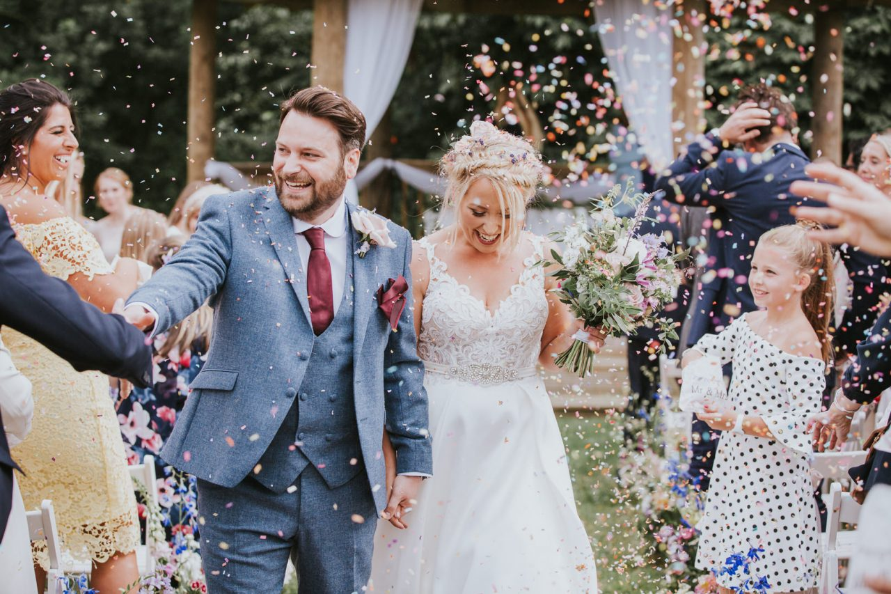That-Amazing-Place-wedding-photography-Chris-Woodman-Photography-06