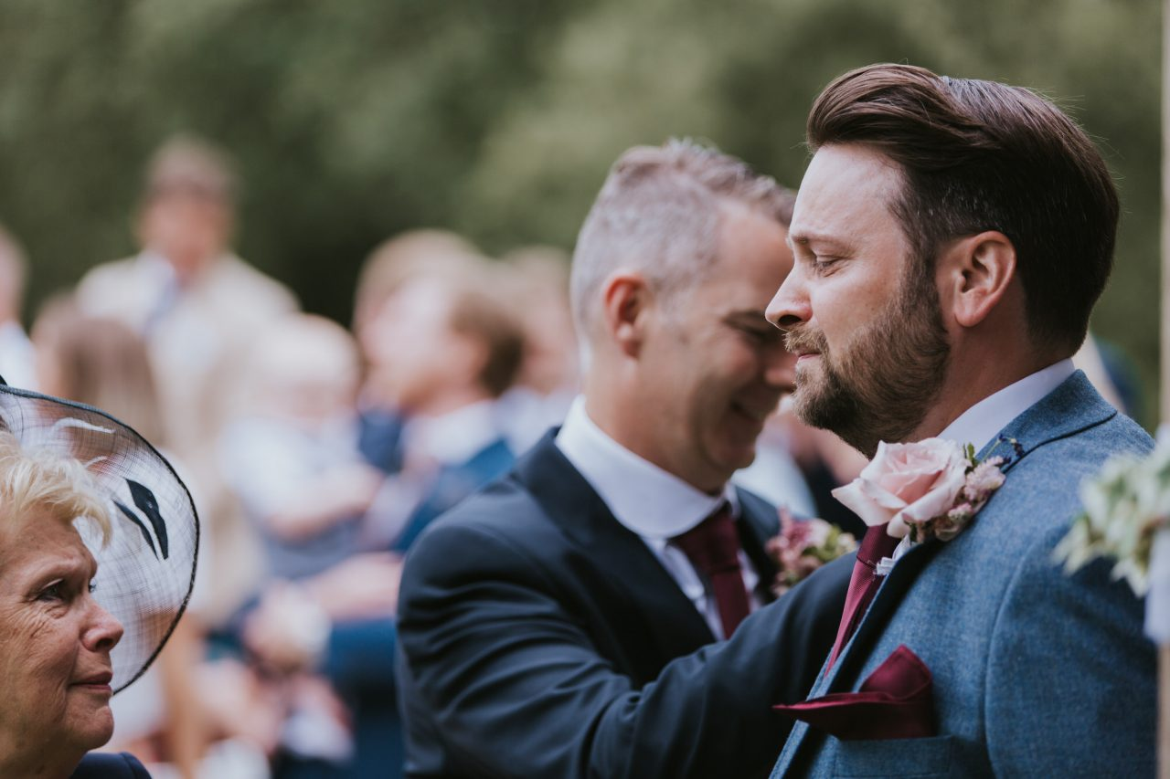 That-Amazing-Place-wedding-photography-Chris-Woodman-Photography-01