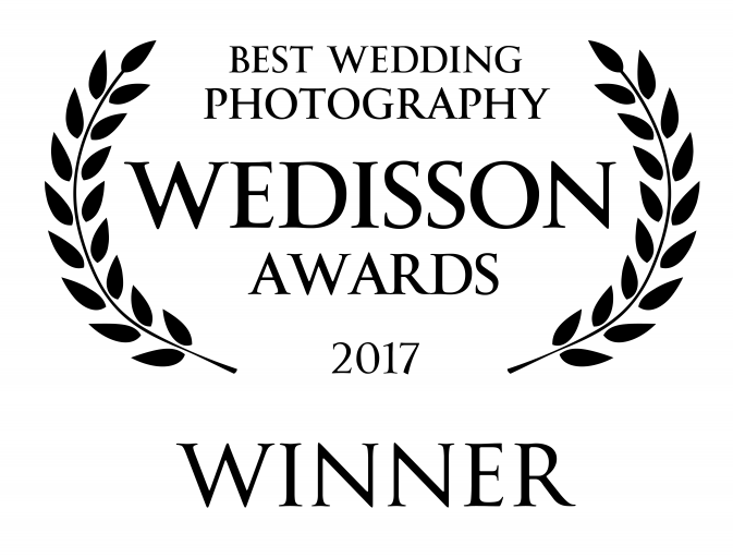 Award-winning-wedding-photography-logo