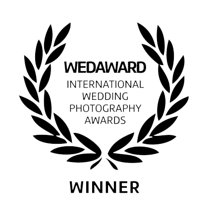Award-winning-wedding-photography-logo-02