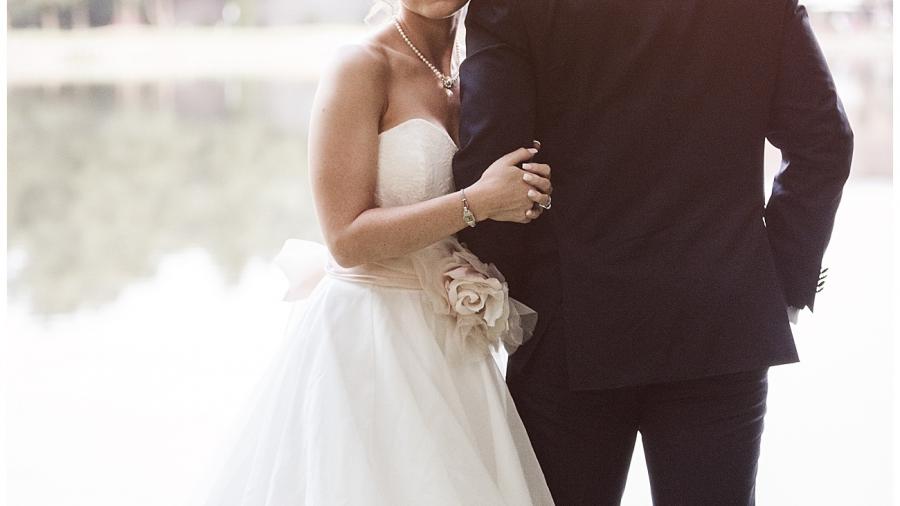 Surrey-wedding-Photography-Chris-Woodman-Photography-08