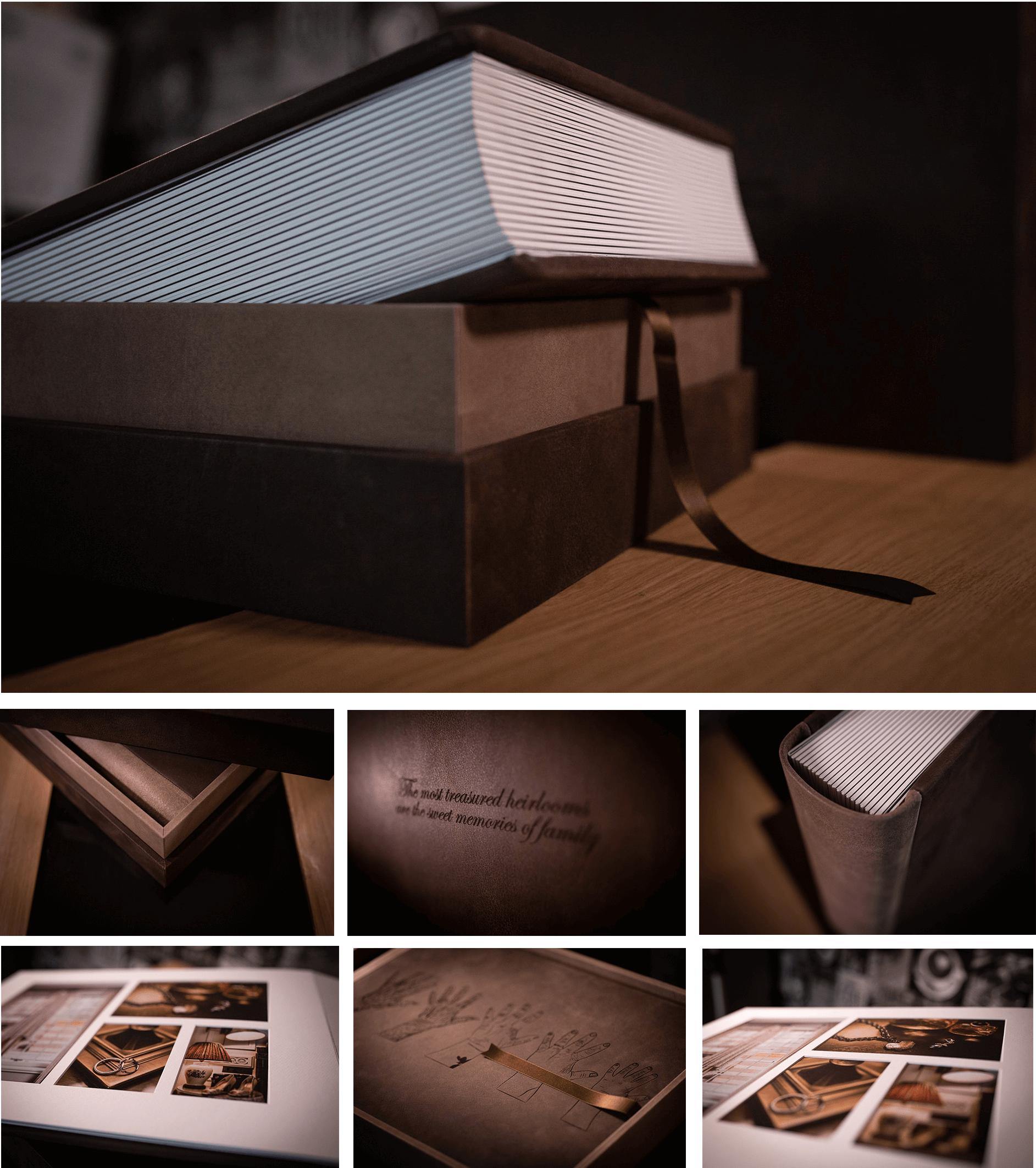 Graphi-Studio-Matted-wedding-album-images-02