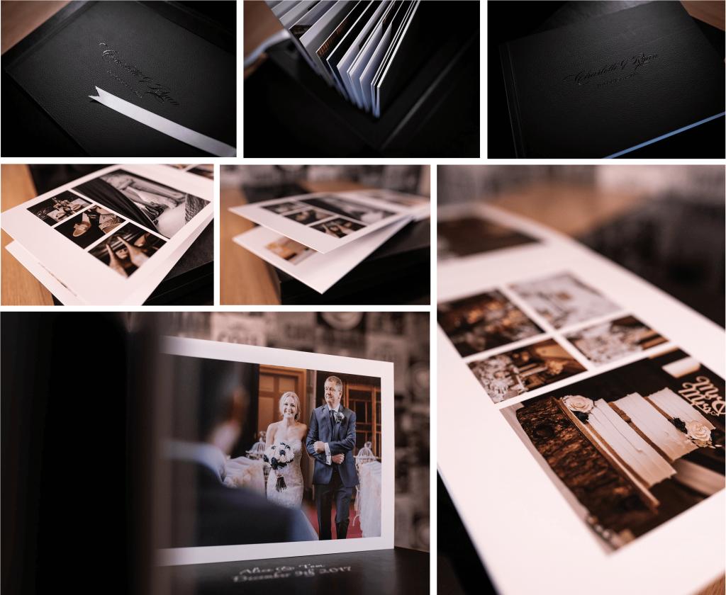 Graphi-Studio-Young-book-wedding-album-images-01