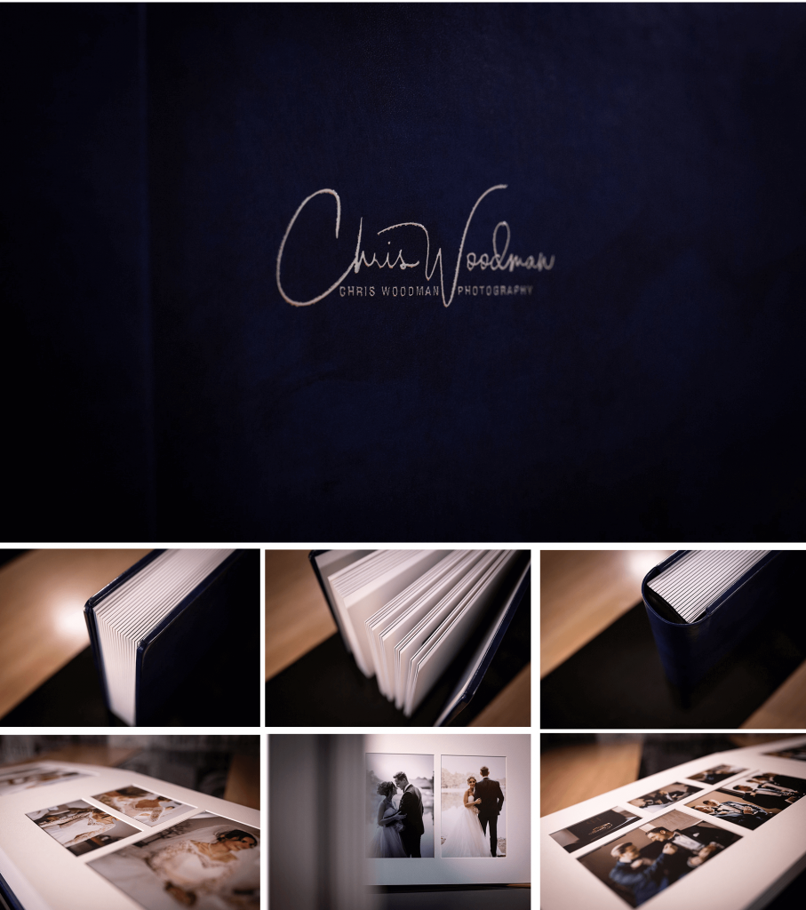 Graphi-Studio-Matted-wedding-album-images-01