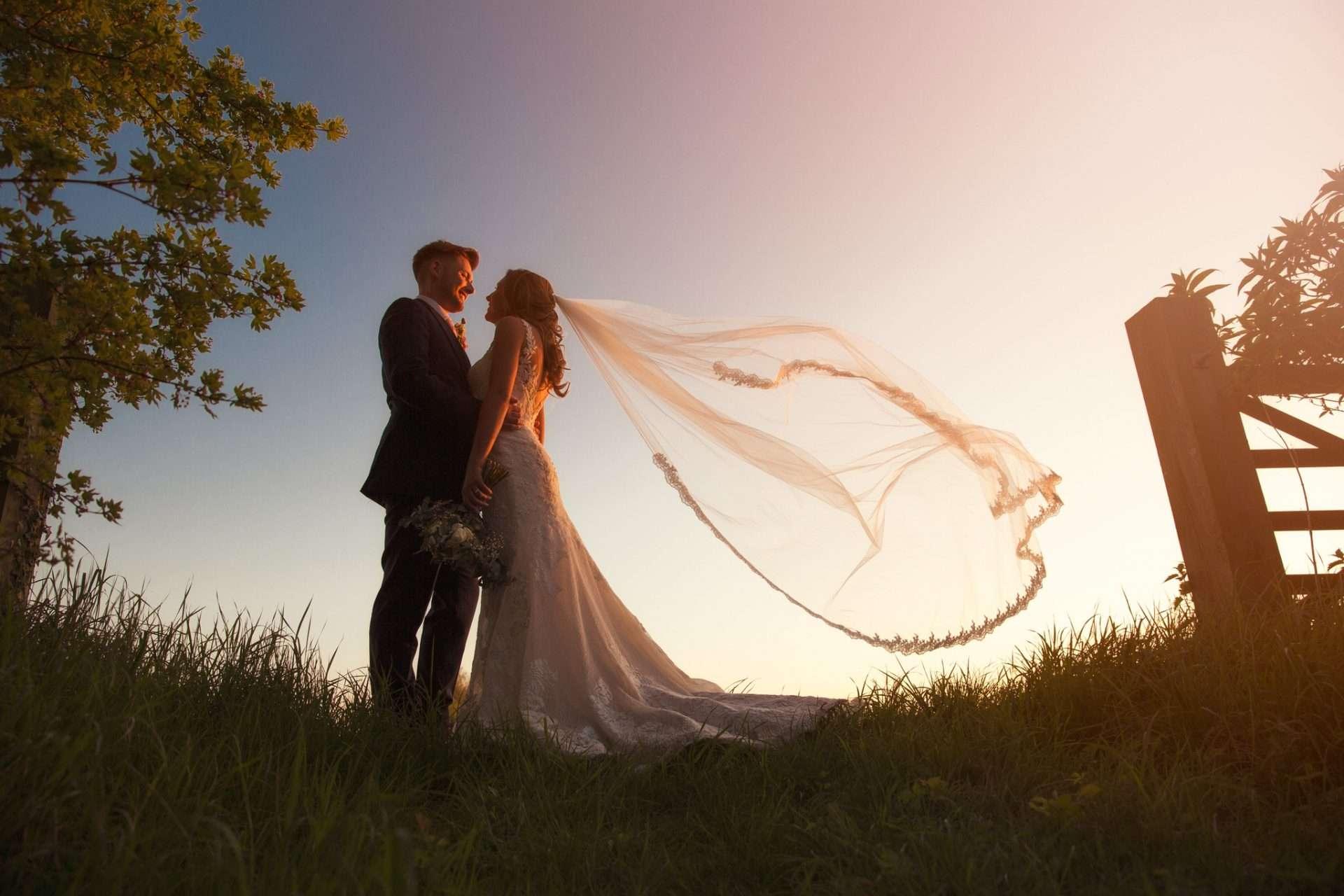Essex-wedding-photography-Chris-Woodman-photography-05