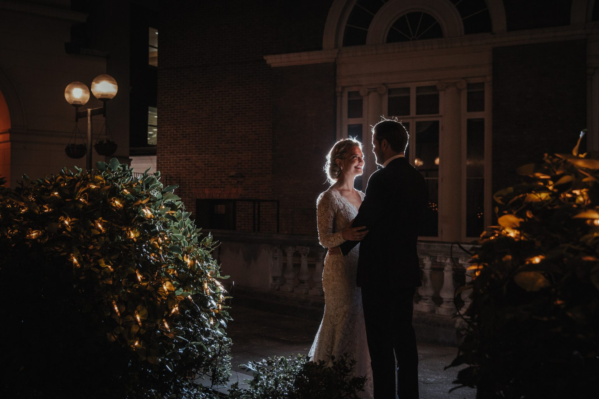 Gibson-hall wedding-photography-Chris-Woodman-photography-02