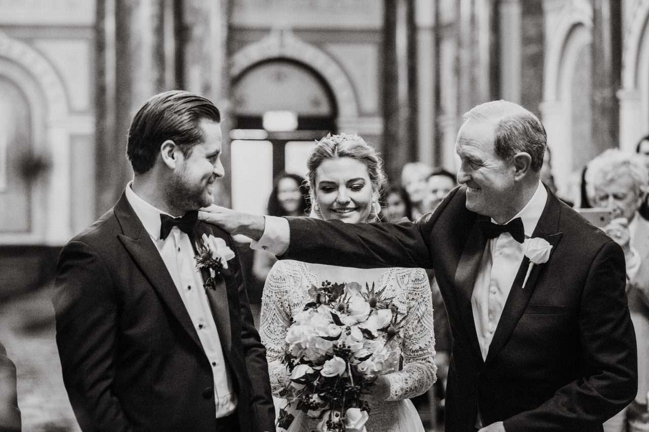 Gibson-hall wedding-photography-Chris-Woodman-photography-03