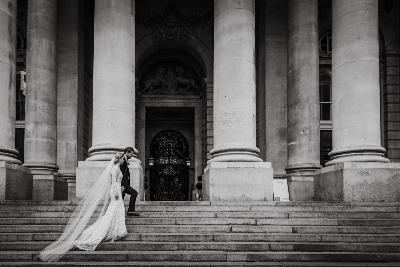 Gibson-hall wedding-photography-Chris-Woodman-photography-04