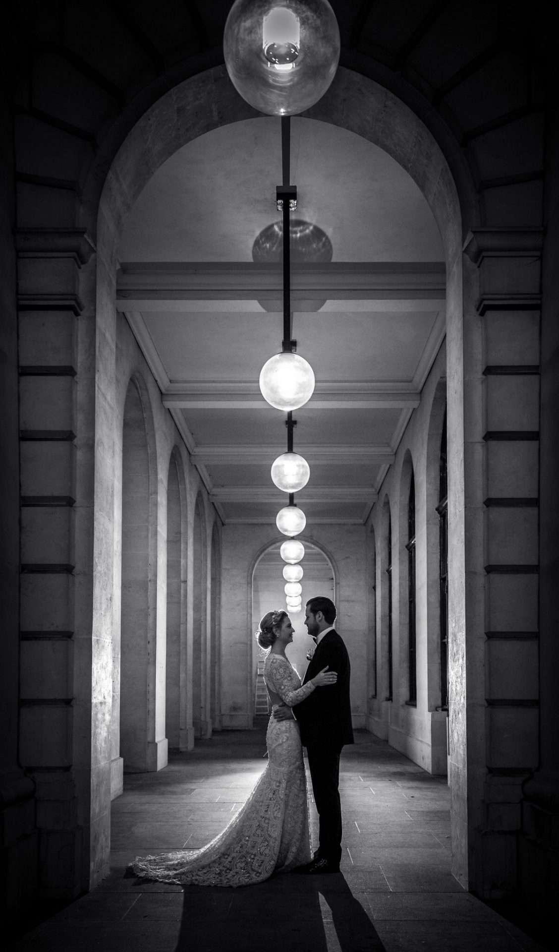 Gibson-hall wedding-photography-Chris-Woodman-photography-05