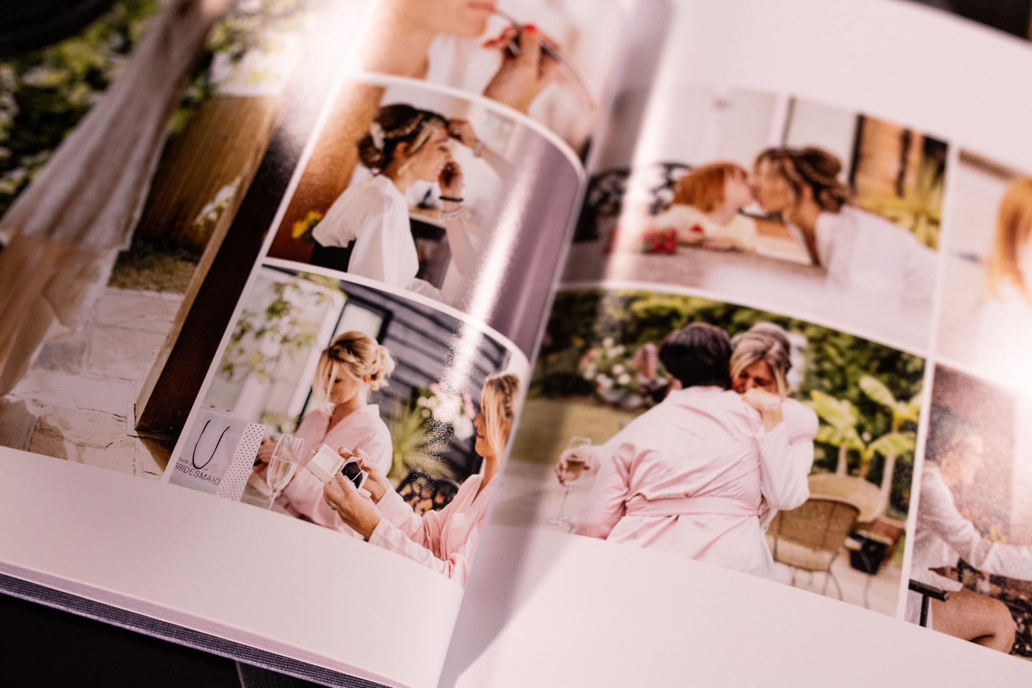 Luxury-Italian-hand-made-primo-book-wedding-album