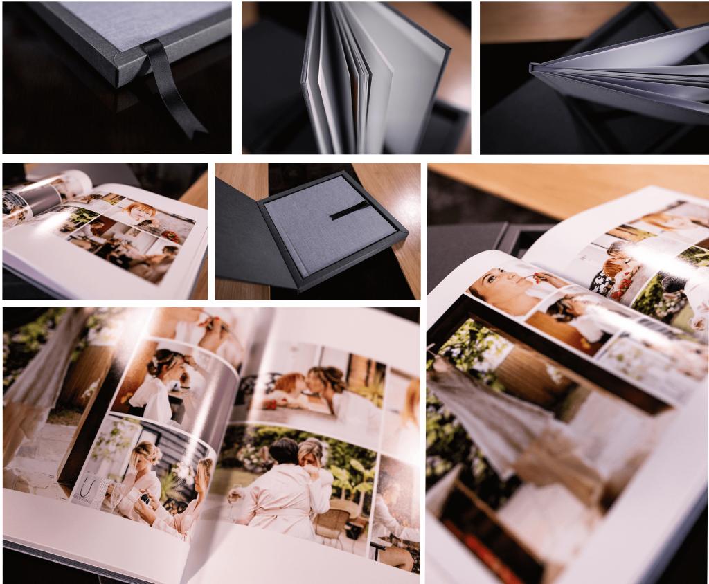 Graphi-Studio-Primo-wedding-album-images-01