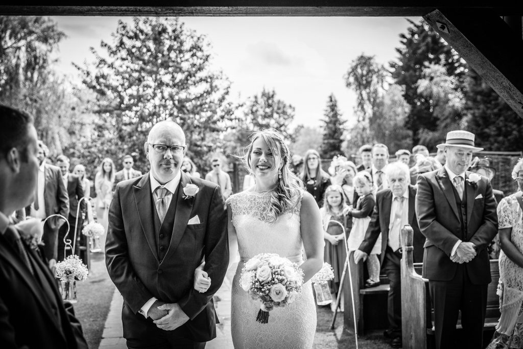 The-Channels-wedding-photography-Chris-Woodman-photographer