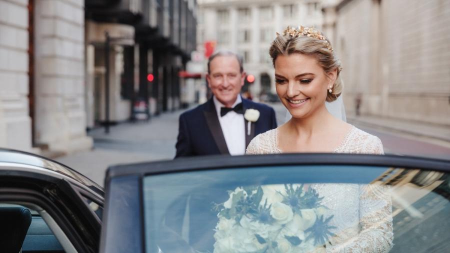 Essex-wedding-photography-10