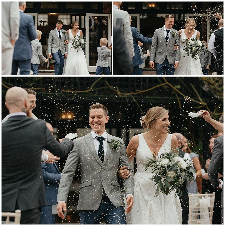 Weddings-at-Crondon-Park-the-confetti-shot
