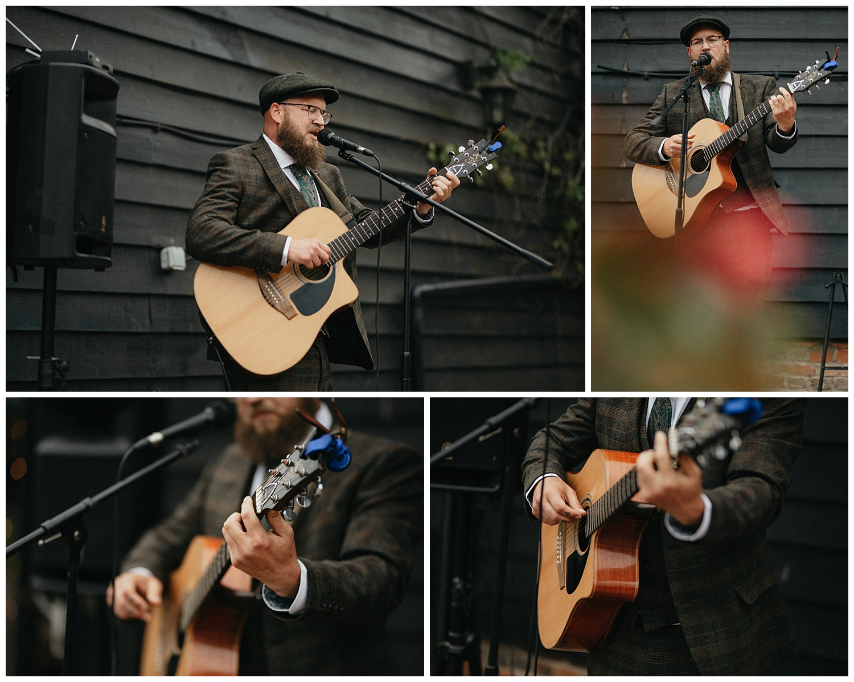 Weddings-at-Crondon-Park-portraits-of-a-musician