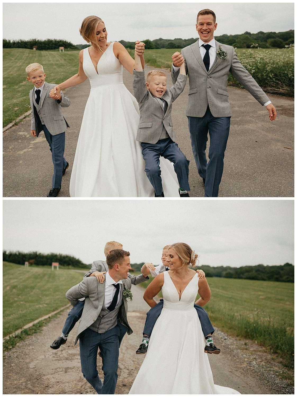 Weddings-at-Crondon-Park-fun-family-shots