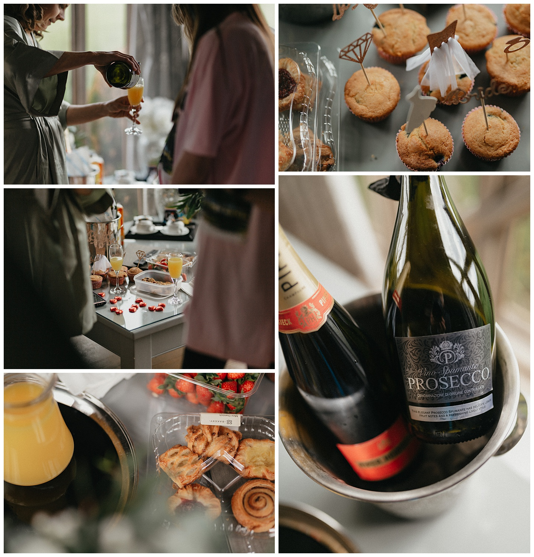 Weddings-at-Crondon-Park-wedding-food-and-drinks