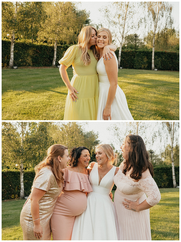 Weddings-at-Crondon-Park-guest-portraits-outdoors